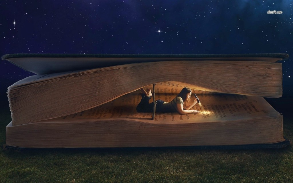 16146-girl-reading-a-giant-book-1280x800-digital-art-wallpaper