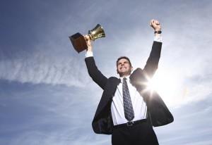 QuintLoyalty-Employee-Job-Reward