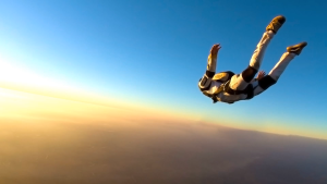skydiving-fantastic